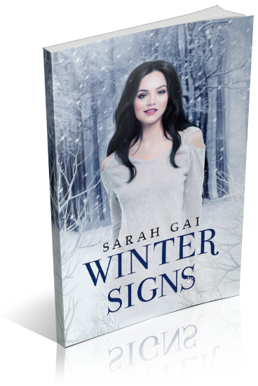 Review - Winter Signs