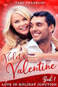 Violet's Valentine