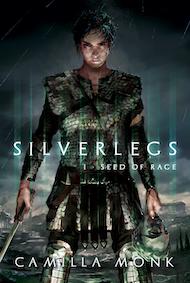 Silverlegs