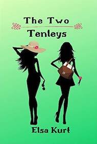 The Two Tenleys