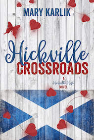Hickville Crossroads