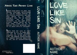 Love Like Sin